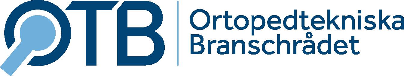 OTB_ny_logo-CMYK