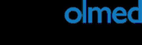 team-olmed-logo